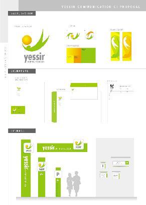 yessir C.I
