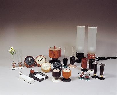 한국놀이용품을응용한문화상품디자인