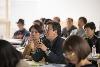 디자인기업대표자를 위한 신기술 교육