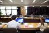 KDM 상품화 전주기 프로젝트 참여기업 멘토링